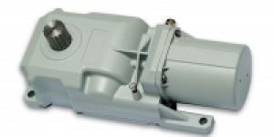 Automatizare Genius Roller 24 pentru porti batante