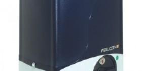 Kit automatizare Genius Falcon M5 C pentru porti culisante