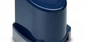 Automatizare Genius Milord 424 ENV pentru porti culisante